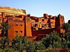 Free Image on Pixabay - Fortress, Morocco, Adobe, Castle Agadir, Free Pictures, Free Images, Adobe, Destinations, Morocco, Monument Valley, Mount Rushmore, Mountains