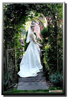 Hochzeitsfotos - UDOBLiCK - Hochzeitsfotograf, Hochzeitsbilder für Ihr Fotobuch