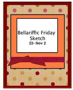 Bellariffic-Friday-Sketch-22