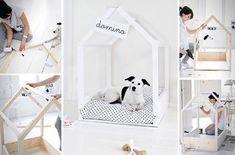 camas creativas para perros 14