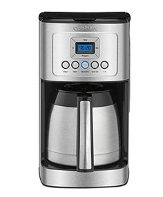 20 best thermal coffee maker images coffee making machine rh pinterest com