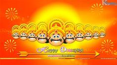 Happy Dussehra Wallpaper - Krishna Wallpaper hd-Free God HD Wallpapers,Images,Pics and Photos Happy Dussehra Wallpapers, Krishna Wallpaper, Wallpaper Free Download, Pictures Images, Hd Wallpaper, Social Media, God, Wallpaper In Hd, Dios