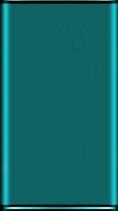 Teal Wallpaper Android, Original Iphone Wallpaper, Apple Logo Wallpaper Iphone, Iphone Homescreen Wallpaper, Phone Wallpaper Design, Samsung Galaxy Wallpaper, Flower Phone Wallpaper, Apple Wallpaper, Cellphone Wallpaper