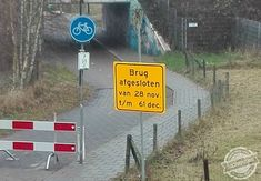 Ah damn! The bridge is closed untill december >:( You Had One Job, Funny Texts, Humor Texts, Very Funny, Comic Sans, Lens Flare, Just Smile, Funny Signs, Haha