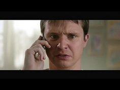 Friended to Death: Michael Harris Is Dead --  -- http://www.movieweb.com/movie/friended-to-death/michael-harris-is-dead