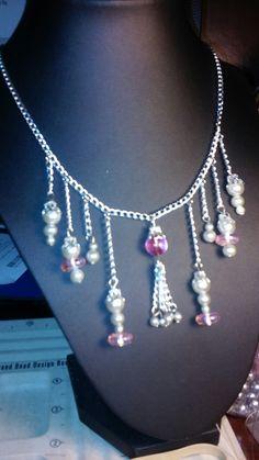 Pink Fantasy #2 $15