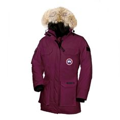 Canada Goose Outlet Discount Canada Goose Jackets Outlet for sale,We offer a fast courier service on Canada Goose Outlet,the best Canada Goose Jackets for woman you can get here Canada Goose Outlet, Canada Goose Women, Canada Goose Jackets, New York Fashion, Mens Fashion, Fashion Trends, Canada Goose Expedition Parka, Kensington Parka, Winter Outfits