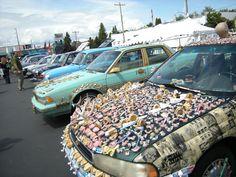 art car - Google Search