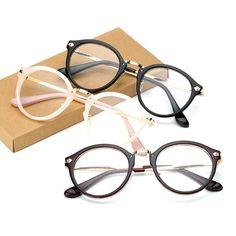 13a3854b0bb 82 Best Nerd glasses images