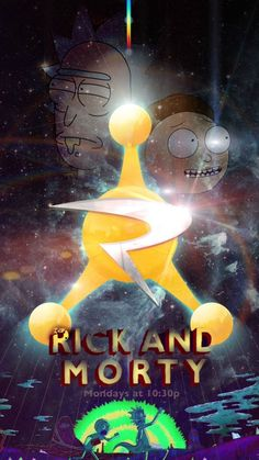 Rick And Morty Cartoon Network Android Wallpaper is the best high definition iPhone wallpaper in You can make this wallpaper for your iPhone X backgrounds, Mobile Screensaver, or iPad Lock Screen Iphone Wallpaper Rick And Morty, Iphone 7 Plus Wallpaper, Wallpaper For Your Phone, Best Iphone Wallpapers, Cartoon Wallpaper, Wallpaper Quotes, Trippy Cartoon, Rick Und Morty, Rick And Morty Poster