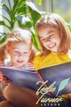 Sitting down with a book provides children with a time for quiet and calmness in their busy lives Kids Reading Books, Kids Story Books, Reading Time, Types Of Books, Life Lessons, Books To Read, First Love, Author, Tees