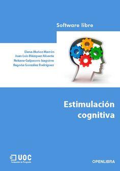 El término estimulación cognitiva hace referencia a todas aquellas actividades dirigidas a mejorar el rendimiento cognitivo general o alguno de sus procesos…