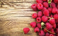Are you interested in having plants that produce berries? You may want to look at the types of berry bushes to grow in your yard before deciding what to do. Raspberry Fool, Red Raspberry Seed Oil, Raspberry Bush, Raspberry Plants, Raspberry Recipes, Growing Raspberries, Dried Raspberries, Raspberry, Gardens