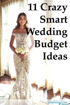 Wedding freebies a complete list of free wedding stuff and how to budget wedding all brides want to find themselves finding the most suitable wedding but junglespirit Gallery
