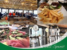 Our country restaurant for the whole family is one of the best kept restaurant secrets in the Cape Winelands area. Join us for a scrumptious meal in a very unique setting!