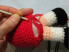 Princesa Celestia Amigurumi * My Little Pony Crochet Bear Patterns, Giraffe Crochet, Crochet Daisy, Love Crochet, Knit Crochet, Crochet Gratis, Doll Amigurumi Free Pattern, Amigurumi Doll, Knitted Dolls