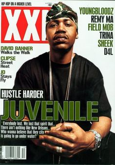 Townsquare snaps up hip-hop mag XXL, plans to go digital-only | New York Post