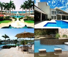 """Pool Decks, Coral Stone Veneer, Pavers, Tiles, Copings, Bullnose Copings, Columns, Slabs…. you name it! We are an exclusive producer and importer of dominican coral stone tiles, slabs, swimming pool coping, coral blocks, pavers and glass tile. Our natural coral-fossil – coralina """"key stone-keystone"""" products are cut and sized to expose fossil patterns and natural beauty."""