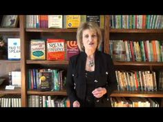 Good Business Writing Habits by Dianna Booher - Part 1