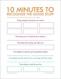 Printable Journal Pages by Christie Zimmer - Mrs. Printable Journal Pages by Christie Zimmer - Mrs. J in the Library& note: FABULOUS idea for students and teachers to reflect on instruction! Coping Skills, Social Skills, Social Emotional Learning, Journal Prompts, Journal Pages, Art Journals, Daily Journal, Diy Bullet Journal, Bullet Journals