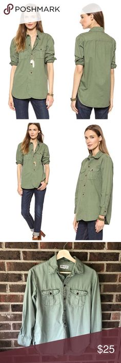 9f246abf 45 Best Cargo shirts images in 2018   Cargo shirts, Shirts, Casual ...