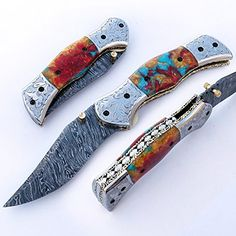 PK-0037, Custom Handmade knives-Beautiful Damascus steel ... https://www.amazon.com/dp/B0777SCYXN/ref=cm_sw_r_pi_dp_x_HfggAb7S48HTF