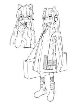 Tmp drawn by 오히힐