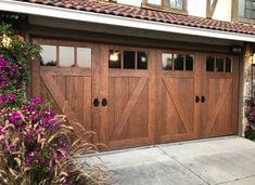Garage Door Repair, Replacement & Installation in Corte Madera, CA Garage Door Spring Repair, Garage Door Opener Repair, Garage Door Parts, Best Garage Doors, Garage Door Springs, Overhead Garage Door, Garage Door Repair, Garage Door Replacement, Carriage Garage Doors