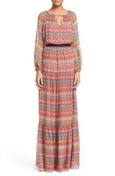 Diane von Furstenberg Top C$402.92 and Skirt C$605.73