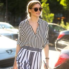 olivia palermo failsafe outfit combos 1000