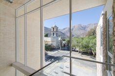 Gallery of Alto del Carmen Town Hall / Espiral + Iglesis-Prat Arquitectos - 19