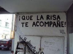 #accionpoetica #poetica