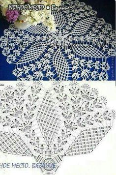 easter crochet star doily decoration lace French star centerpiece napperon white cotton wedding unique birthday gift for mom home decor Crochet Doily Diagram, Crochet Doily Patterns, Crochet Mandala, Crochet Art, Thread Crochet, Filet Crochet, Crochet Motif, Irish Crochet, Vintage Crochet