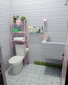49 Trendy home remodeling ideas bathroom decor Tiny House Bathroom, Bathroom Design Small, Home Room Design, House Design, Kitchen Impossible, Drawing Room Design, Modern House Plans, Trendy Home, Bars For Home