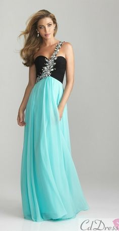 I dont want to go to prom but this is pretty
