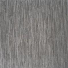 Paynes Gray - Close View