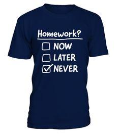 # 812Homework Never 826 .  Homework NeverTags: Homework, Never, best, hot