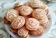 Hungarian Cake, Hungarian Recipes, Cereal, Almond, Muffin, Sweets, Breakfast, Food, Cakes
