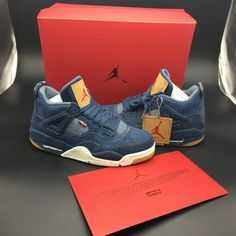 80 NIKE AIR Jordan 13 RETRD AJ13 Kids Shoes Series Fashion Baby Shoes Size Super Deals