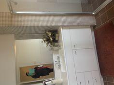 same bathroom again
