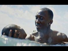 'Moonlight' mostra a vida de um garoto gay, negro e pobre. Você jura que o Oscar premiará um filme assim? – MONDO MODA