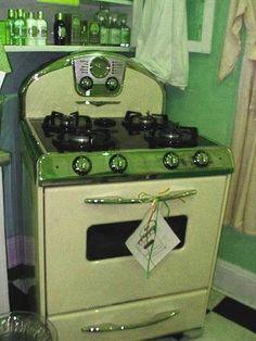 Fall Home Decor Oven.Fall Home Decor  Oven