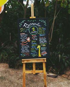 zpr Temos Chalkboard personalizados. Consulte-nos tamanhos e valores!!! #vendaonline #ecommerce #chalkboard #handmade #feitoamão #arte #festa #decor #festakids #decoraçaodefesta