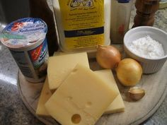 Food And Drink, Dairy, Appetizers, Cheese, Dinner, Cooking, Grill, Alcohol Recipes, Raclette Ideas