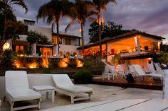 Casas Brancas, Búzios - Brasil
