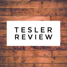 Tesler Review Scam or Legit Find Out Why