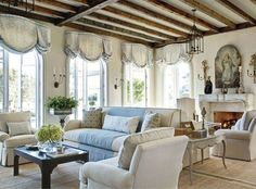 pictures of gerri bremmerman | designer obsessed with pretty things, beautiful spaces, interesting ...
