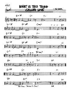 jazz theory book pdf free