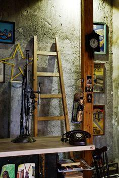 Acuarela Designist 7 Acuarela, bistroul de arte şi idei frumoase de pe strada Polonă