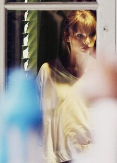 Taylor Swift  love her
